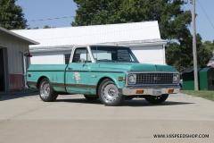 1971_Chevrolet_C10_BP_2021-09-15.0033
