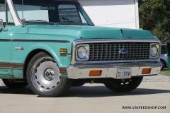 1971_Chevrolet_C10_BP_2021-09-15.0034
