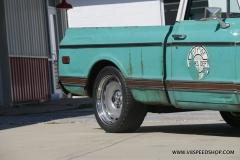 1971_Chevrolet_C10_BP_2021-09-15.0035