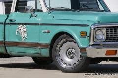 1971_Chevrolet_C10_BP_2021-09-15.0036