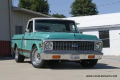 1971_Chevrolet_C10_BP_2021-09-15.0037