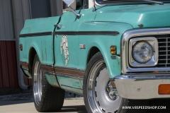1971_Chevrolet_C10_BP_2021-09-15.0038