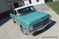 1971_Chevrolet_C10_BP_2021-09-15.0039