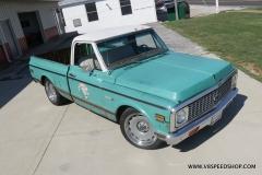 1971_Chevrolet_C10_BP_2021-09-15.0040