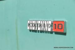 1971_Chevrolet_C10_BP_2021-09-15.0041