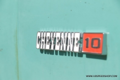 1971_Chevrolet_C10_BP_2021-09-15.0042