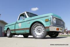 1971_Chevrolet_C10_BP_2021-09-15.0043