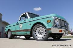 1971_Chevrolet_C10_BP_2021-09-15.0044