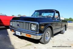 1971_Chevrolet_C10_RG_2016-09-26.0002