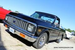 1971_Chevrolet_C10_RG_2016-09-26.0003