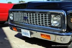 1971_Chevrolet_C10_RG_2016-09-26.0004