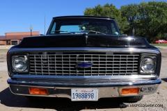 1971_Chevrolet_C10_RG_2016-09-26.0007