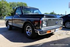 1971_Chevrolet_C10_RG_2016-09-26.0009