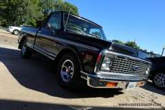 1971_Chevrolet_C10_RG_2016-09-26.0010