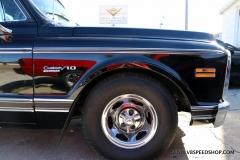 1971_Chevrolet_C10_RG_2016-09-26.0011