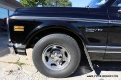 1971_Chevrolet_C10_RG_2016-09-26.0014