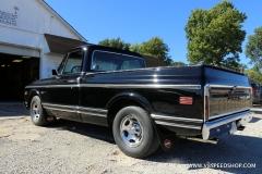 1971_Chevrolet_C10_RG_2016-09-26.0015