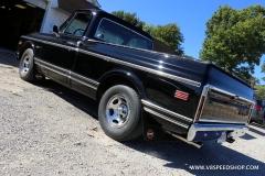 1971_Chevrolet_C10_RG_2016-09-26.0016