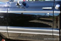 1971_Chevrolet_C10_RG_2016-09-26.0017