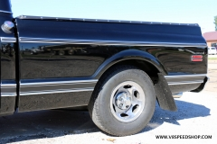 1971_Chevrolet_C10_RG_2016-09-26.0018