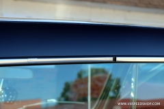 1971_Chevrolet_C10_RG_2016-09-26.0020