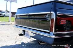 1971_Chevrolet_C10_RG_2016-09-26.0023