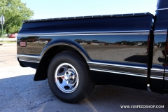 1971_Chevrolet_C10_RG_2016-09-26.0025