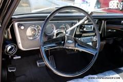 1971_Chevrolet_C10_RG_2016-09-26.0029