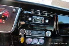 1971_Chevrolet_C10_RG_2016-09-26.0032