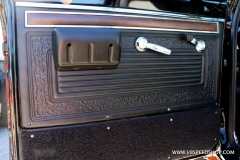 1971_Chevrolet_C10_RG_2016-09-26.0034