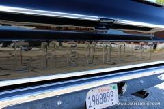 1971_Chevrolet_C10_RG_2016-09-26.0037