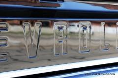 1971_Chevrolet_C10_RG_2016-09-26.0039