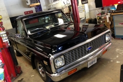 1971_Chevrolet_C10_RG_2016-09-26.0055