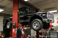 1971_Chevrolet_C10_RG_2016-11-15.0162
