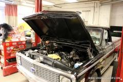 1971_Chevrolet_C10_RG_2016-11-21.0171