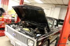 1971_Chevrolet_C10_RG_2016-11-21.0173