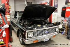 1971_Chevrolet_C10_RG_2016-11-21.0174