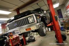 1971_Chevrolet_C10_RG_2016-12-07.0179