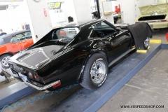 1971_Chevrolet_Corvette_DN_2019-07-31.0001