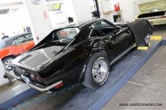 1971_Chevrolet_Corvette_DN_2019-07-31.0002