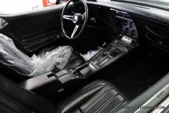 1971_Chevrolet_Corvette_DN_2019-07-31.0003