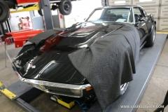 1971_Chevrolet_Corvette_DN_2019-07-31.0006
