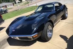 1971_Chevrolet_Corvette_DN_2019-07-31.0010