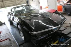 1971_Chevrolet_Corvette_DN_2021-05-19.0001