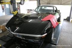 1971_Chevrolet_Corvette_DN_2021-05-19.0003