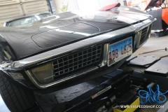 1971_Chevrolet_Corvette_DN_2021-05-19.0005