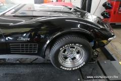 1971_Chevrolet_Corvette_DN_2021-05-19.0008