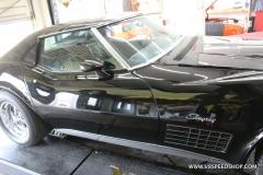 1971_Chevrolet_Corvette_DN_2021-05-19.0009