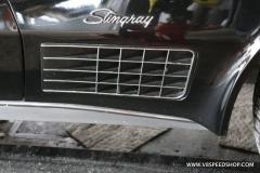 1971_Chevrolet_Corvette_DN_2021-05-19.0010