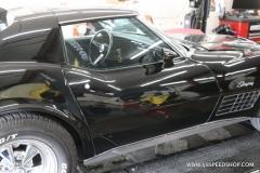1971_Chevrolet_Corvette_DN_2021-05-19.0012
